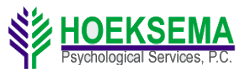 Hoeksema Psychological Services